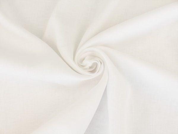 Фото 4 - Льняная ткань ширина 220 см, лен 100%.