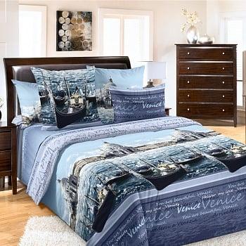 Комплект постельного белья (пошив на заказ)