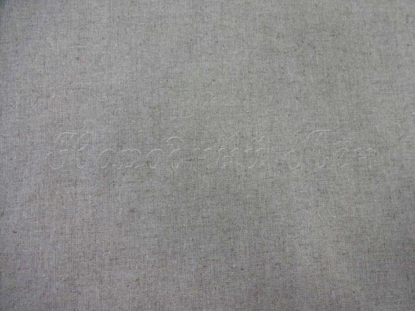 Ткань костюмная льняная