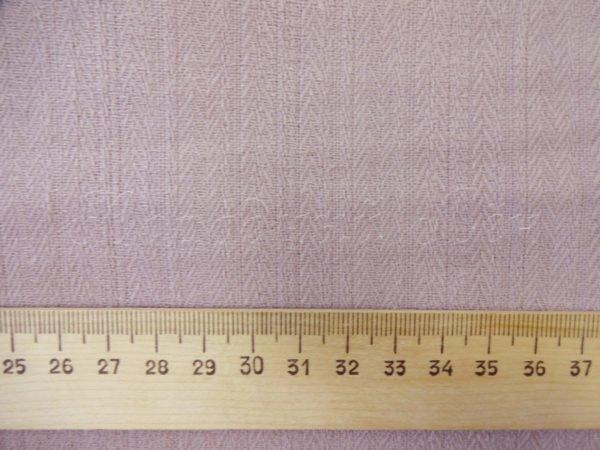 Фото 6 - Ткань костюмная розовато-бежевая.