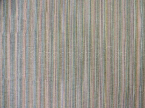 Фото 5 - Ткань для постельного белья с просновками, ширина 2.2м.