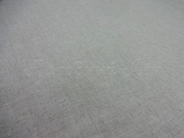 Фото 4 - Ткань льняная ширина 195 см.