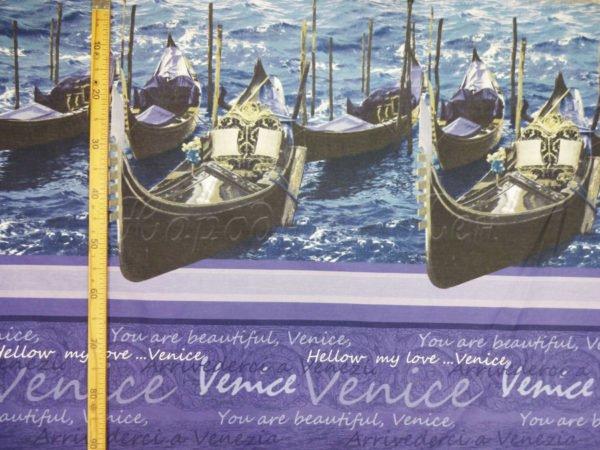 "Фото 8 - ""Перкаль"", ""Венеция"", ширина 2.2м."