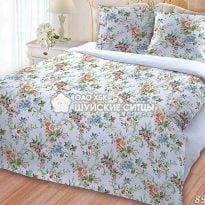 """Комплект постельного белья  """"Персик"""" 89601"""