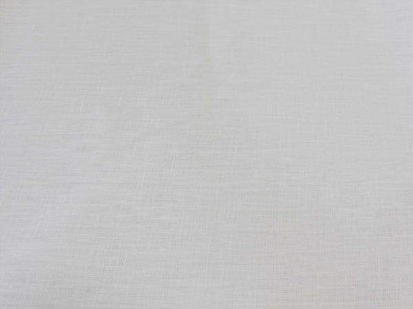 Фото 6 - Ткань скатертная, ширина 220 см, лен 100%.