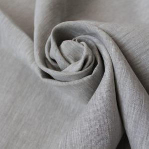 Льняные ткани для постельного белья