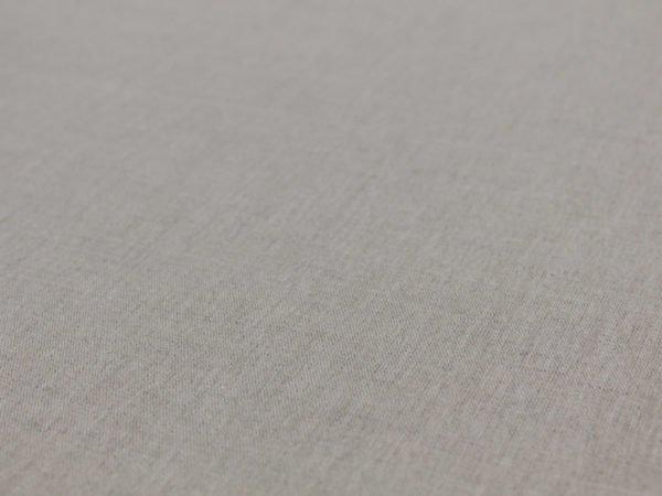 Фото 7 - Ткань льняная суровая ширина 220 см.
