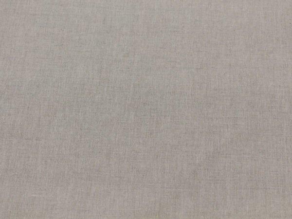 Фото 6 - Ткань льняная суровая ширина 220 см.