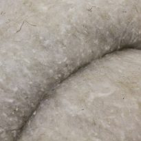Фото 30 - Утеплитель из льняного волокна 150г/м.
