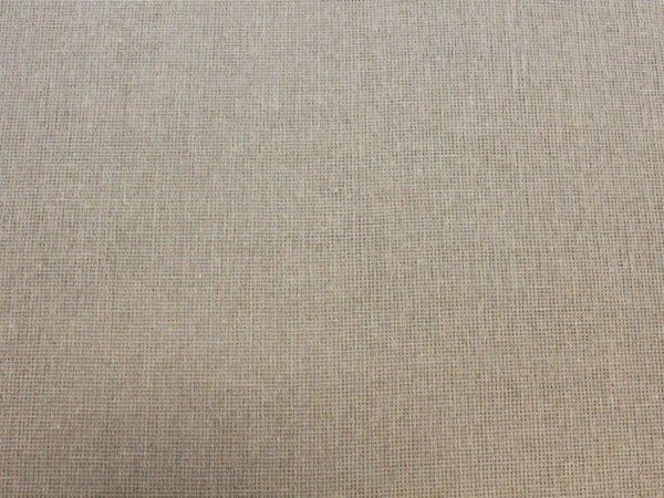 Ткань льняная  декоративная,  сетка  суровая