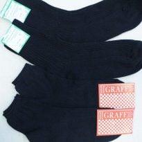 Фото 13 - Носки подростковые.