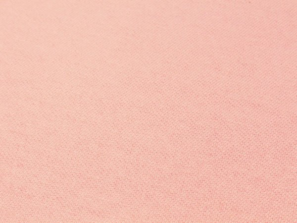 Фото 5 - Тик наволочный розовый ширина 150 см.