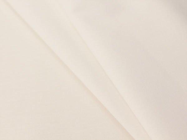 Фото 5 - Перкаль отбеленный, ширина 305 см.