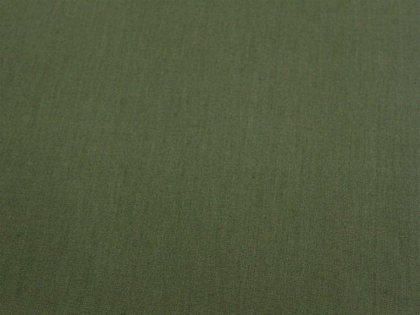Бязь оливковая ГОСТ ширина 150 см