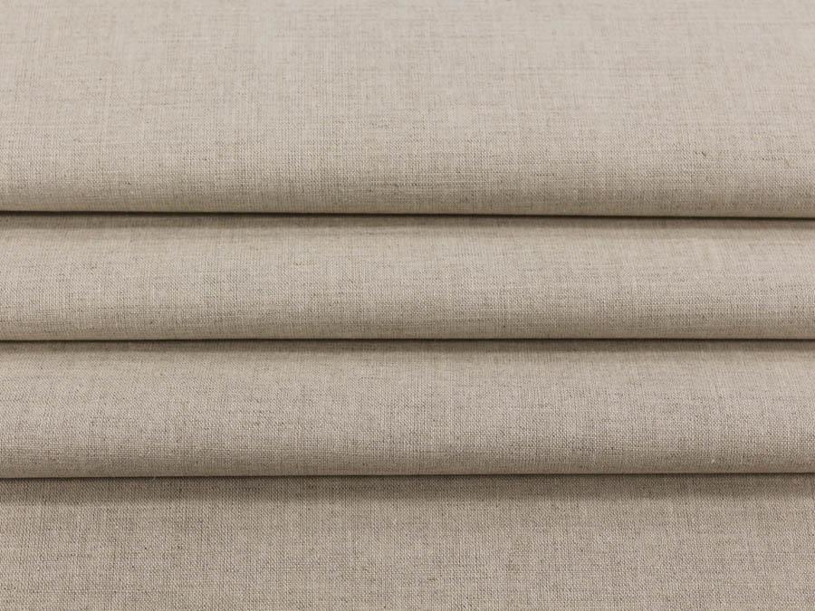 Льняную ткань для постельного белья купить в ткань двухсторонняя пайетки купить