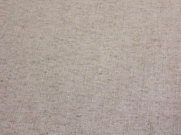 Фото 9 - Ткань портьерная гладкокрашеная.