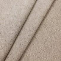 Фото 7 - Ткань портьерная гладкокрашеная.