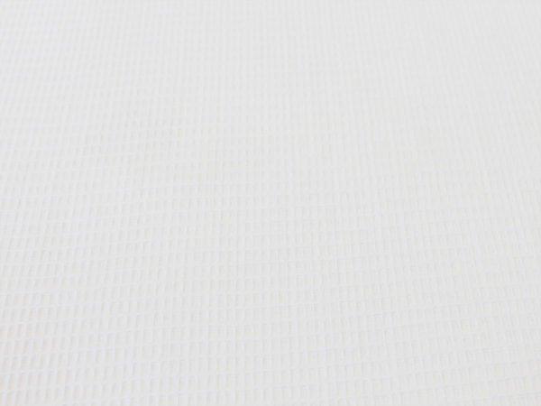 Ткань вафельная отбеленная, ГОСТ