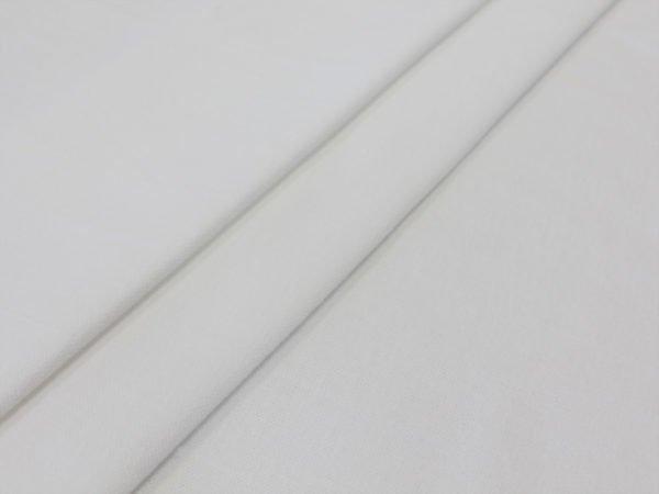 Фото 5 - Фланель отбеленная   ширина 90 см.