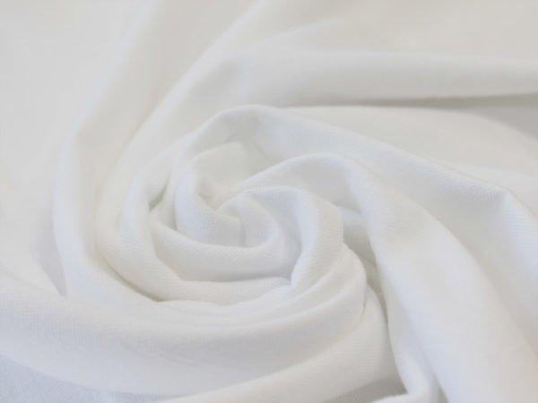 Фото 4 - Ткань скатертная, ширина 220 см, лен 100%.