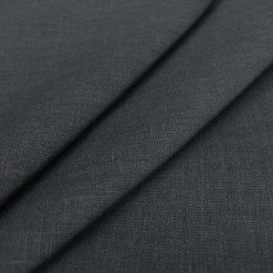Костюмные ткани из льна