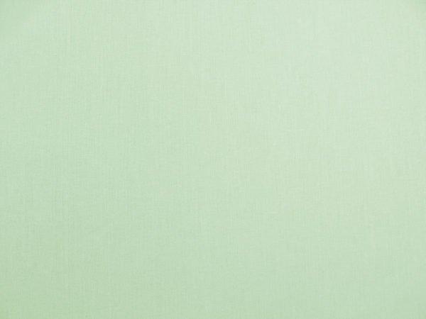 "Фото 5 - Поплин набивной ширина 2.2м ""Мелисса""."