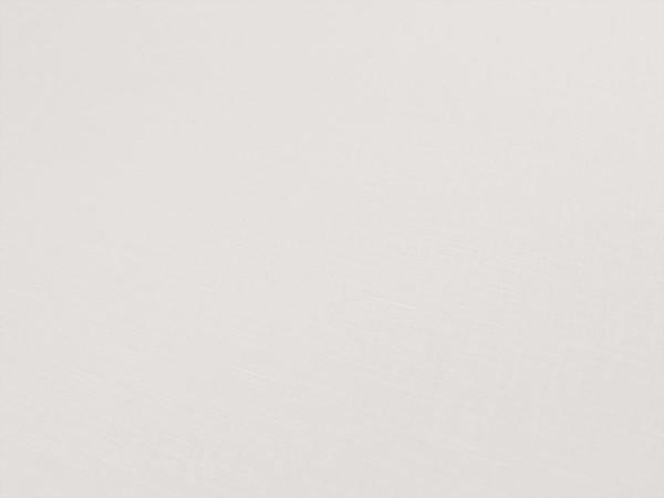 Фото 6 - Ткань  льняная сорочечная белая.