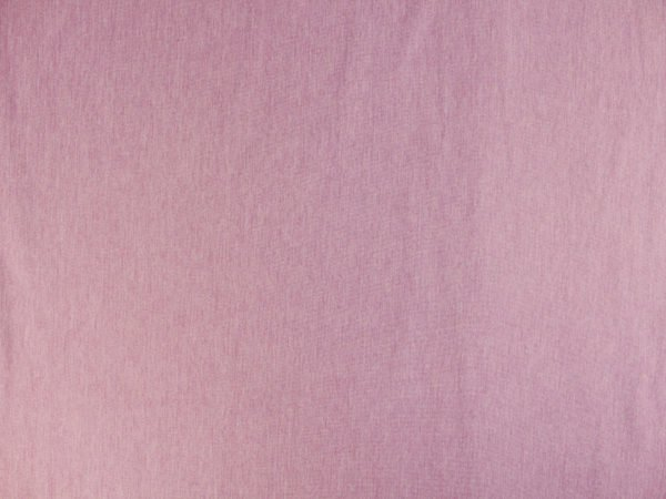 Фото 6 - Ткань портьерная блэкаут розовая.