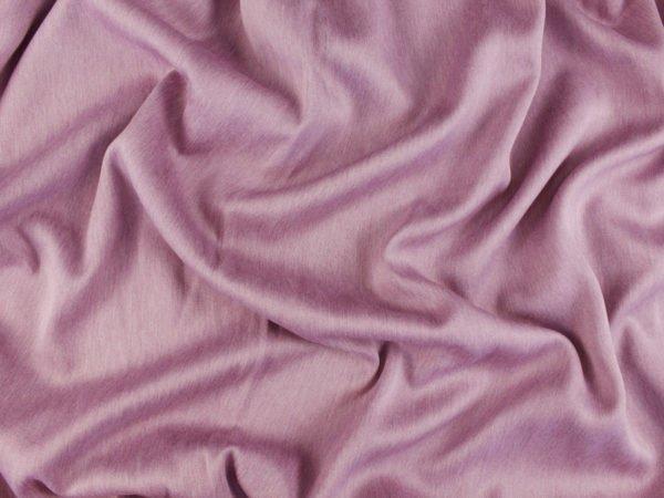 Фото 4 - Ткань портьерная блэкаут розовая.