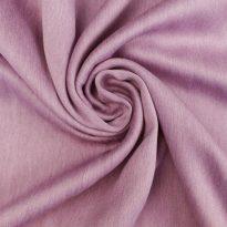 Ткань портьерная блэкаут розовая