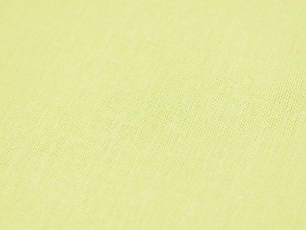 Фото 6 - Бязь, цвет салатный,ширина 220см (лоскут).