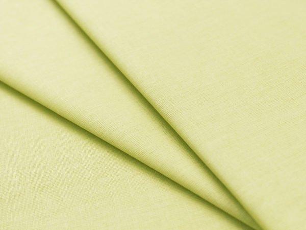 Фото 3 - Бязь, цвет салатный,ширина 220см (лоскут).