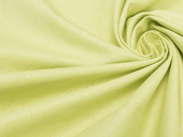 Фото 5 - Бязь, цвет салатный,ширина 220см (лоскут).