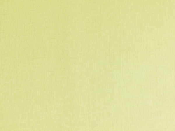 Бязь, цвет салатный,ширина 220см (лоскут)
