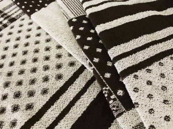 """Фото 3 - Полотенце  махровое  """"Аппликация """" 81*160 см."""