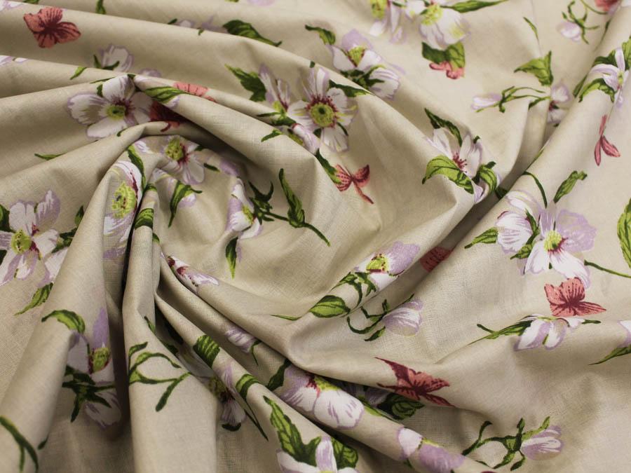 монастырь ткань муслин в картинках нравиться фотографировать капли