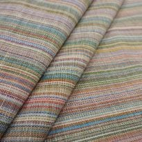 Фото 6 - Ткань для постельного белья с просновками, ширина 2.2м.