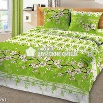 """Комплект постельного белья  """"Грани""""  88961"""