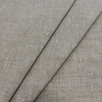 Фото 6 - Льняная ткань бортовка.