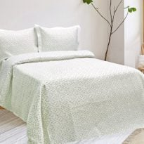 """Фото 7 - Комплект постельного белья льняной """"Чувственность""""."""