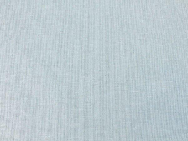 Фото 5 - Ткань льняная  серо-голубая ширина 1.8 м лен 100%.