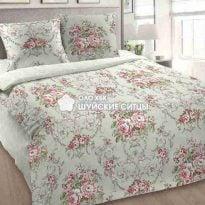 Комплект постельного белья CottonClub 92061