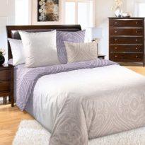 Фото 17 - Комплект постельного белья Арабские ночи перкаль.