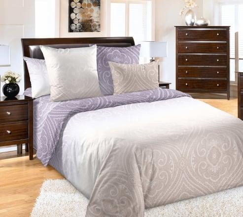 Комплект постельного белья Арабские ночи перкаль