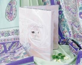 Фото 4 - Комплект постельного белья Музей перкаль.