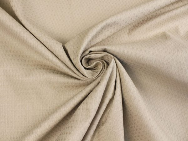 Фото 8 - Ткань вафельная цвет беж.