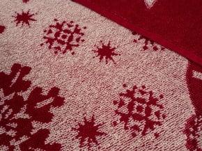 """Фото 4 - """"Виня"""" полотенце махровое 50х90см."""