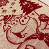 """Фото 7 - """"Виня"""" полотенце махровое 50х90см."""