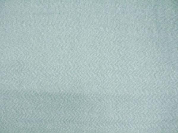 """Фото 4 - Сатин набивной """"Прованс"""" ширина 220 см, компаньон."""