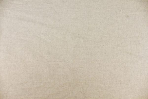 Фото 9 - Ткань льняная декоративная полулен.